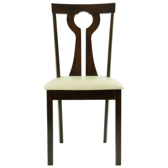 scaun-bucatarie-142-walnut-crem-2