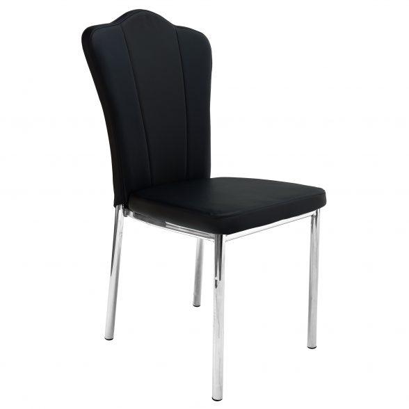 scaun bucatarie Y93-zendeco.ro