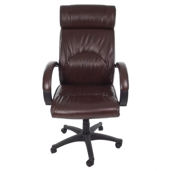scaun-birou-B30marobaza-plastic-zendeco-1
