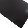 masa bucatarie M72 wenge din lemn (2)