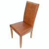 scaun bucatarie T500 brad (2)