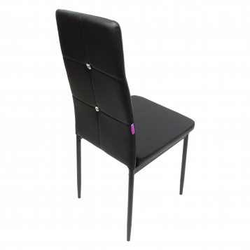 promotii-scaune.ro/Scaun bucatarie D11 diamant