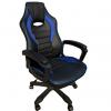 promotii-scaune.ro/scaun gaming B101