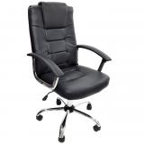 scaun birou Zen B115