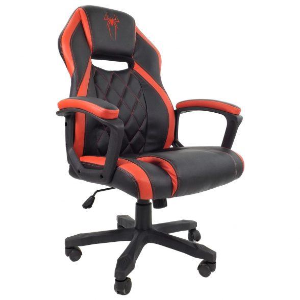 scaun gaming B105 Spider (10)