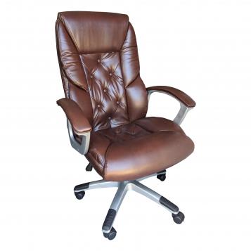 promotii scaune.ro/Scaun directorial Comodo B26,maro-zendeco
