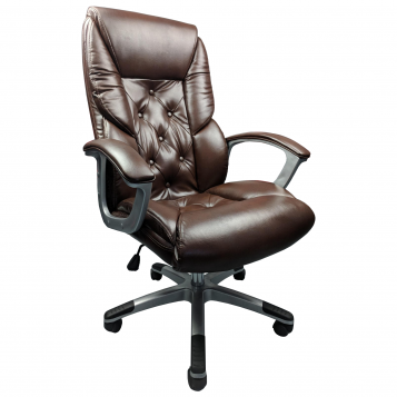 promotii-scaune.ro/Scaun-directorial-Zendeco-Comodo-B26,maro-zendeco