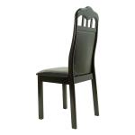 scaun-bucatarie-555-wenge-2