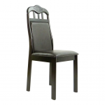 scaun-bucatarie-555-wenge-3