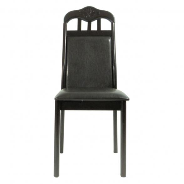 scaun-bucatarie-555-wenge