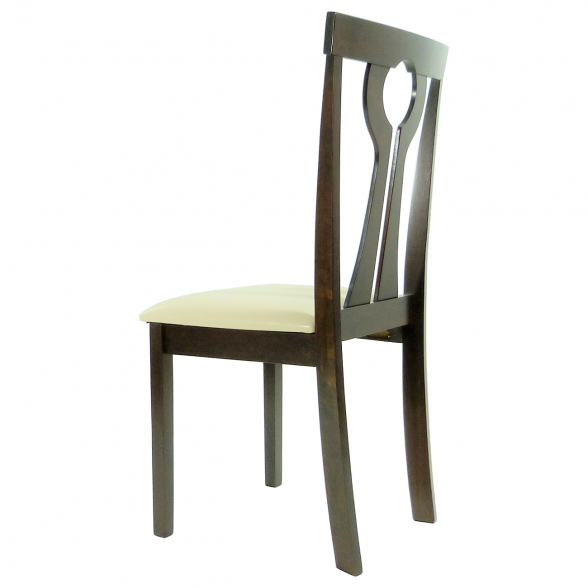 scaun-bucatarie-142-walnut-crem-1