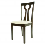 scaun-bucatarie-142-walnut-crem-3