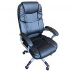promotii scaune.ro/sacun directorial Skay B21