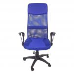 scaun-birouB37albastrubaza-plastic-zendeco-2