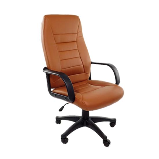 scaune-b22