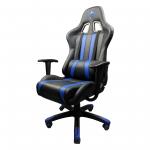 Scaun-gaming-birou-cu-perne-lombar- B24,negru-albastru-zendeco (7)