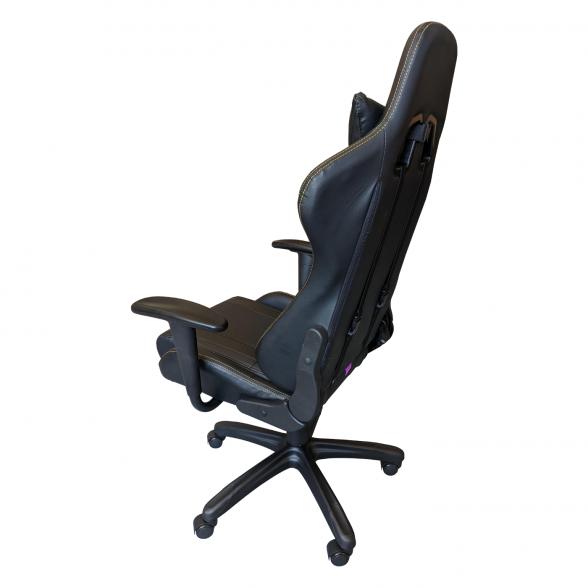 Zendeco.ro-scaun -gaming-dragon- b24- negru-gold-perne-ajustabila-zendeco (10)