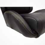 Zendeco.ro-scaun -gaming-dragon- b24- negru-gold-perne-ajustabila-zendeco (12)