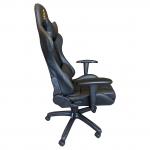 Zendeco.ro-scaun -gaming-dragon- b24- negru-gold-perne-ajustabila-zendeco (14)