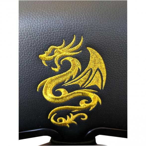 Zendeco.ro-scaun -gaming-dragon- b24- negru-gold-perne-ajustabila-zendeco (7)