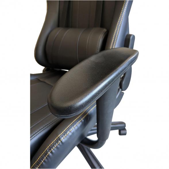 Zendeco.ro-scaun -gaming-dragon- b24- negru-gold-perne-ajustabila-zendeco (9)