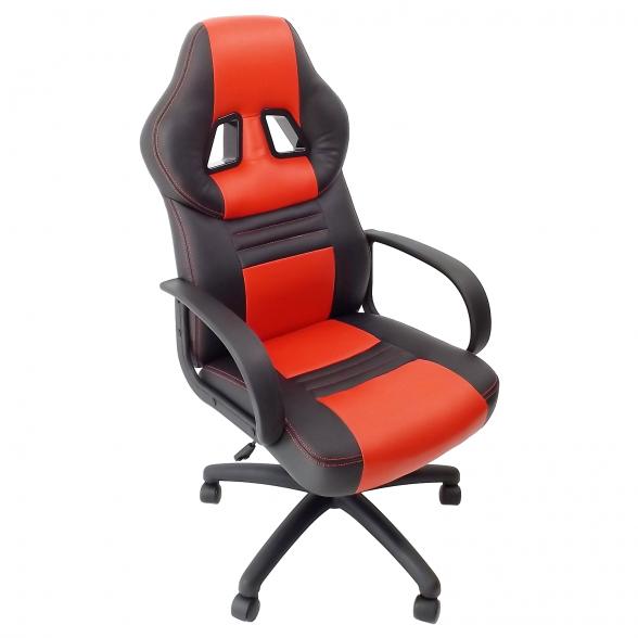 scaun gaming b08