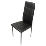 scaun bucatarie D10