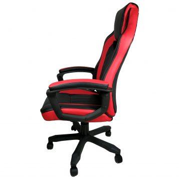 promotii-scaune.ro/scaun gaming B104
