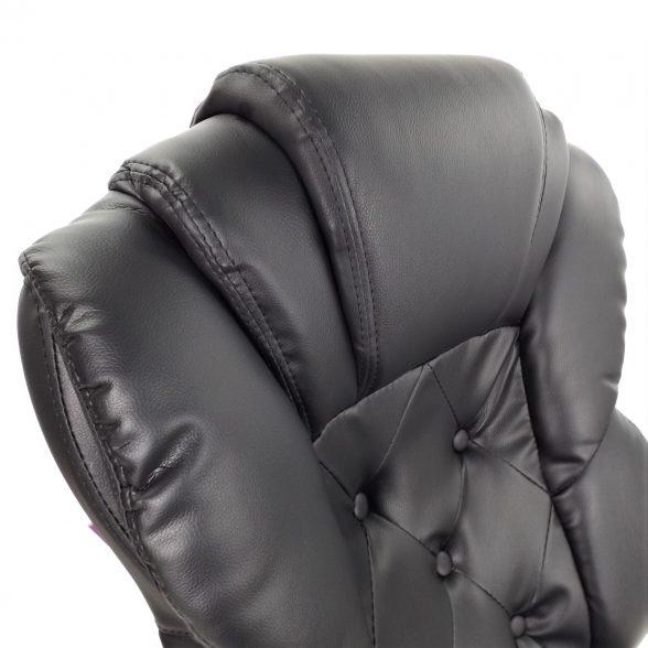 scaun birou B108