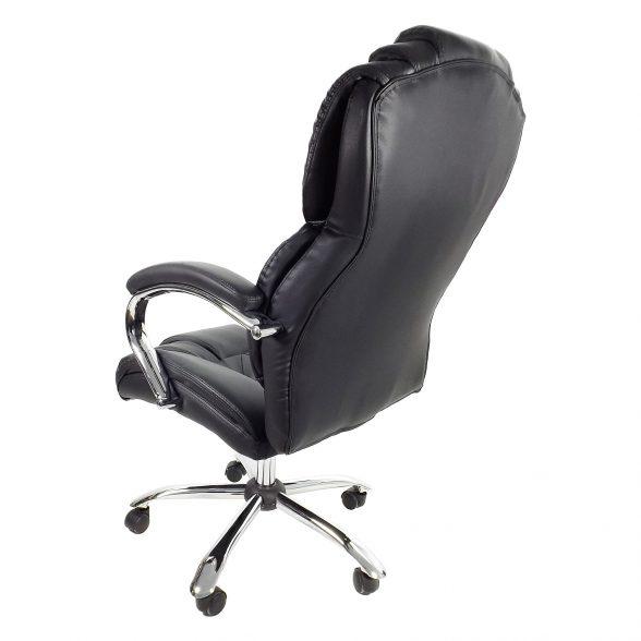scaun birou B108 (4)