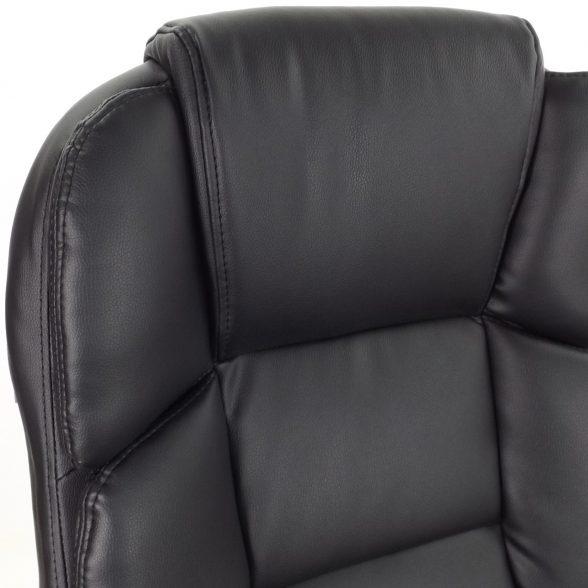 scaun birou B110 (5)