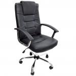 promotii-scaune.ro/scaun birou B115
