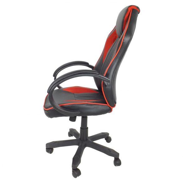 scaun gaming B103