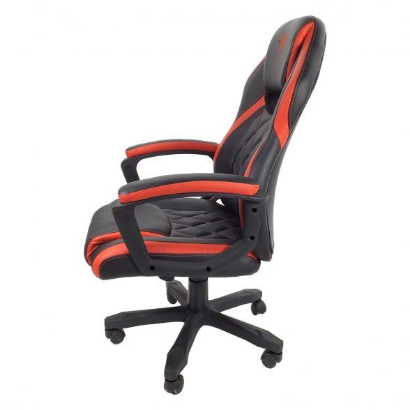 scaun gaming B105 Spider (11)