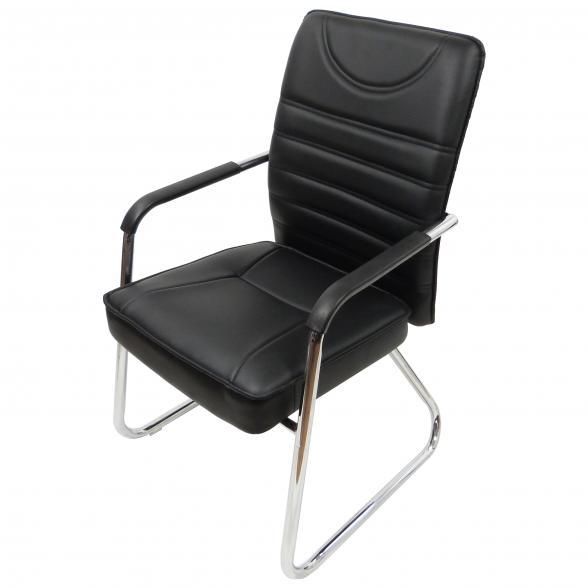 scaun vizitator Y09
