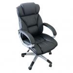 promotii scaune.ro/Scaun directorial Comodo B130