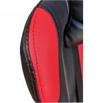 Zendeco.ro-Scaun gaming Power Race B135, negru rosu (3)