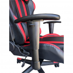 Zendeco.ro-Scaun gaming Power Race B135, negru rosu (6)