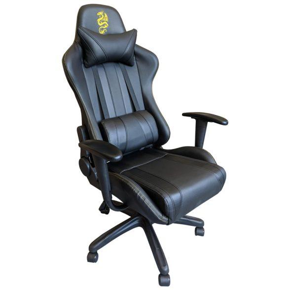 scaun-gaming-b24-negru-zendeco-(1)