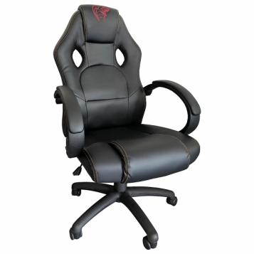 promotii-scaun.ro/Scaun-gaming-birou-Skay-B31-negru