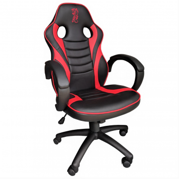promotii-scaune-.ro/Scaun-gaming-Arka-B99-Pantera-negru -rosu-zendeco.ro
