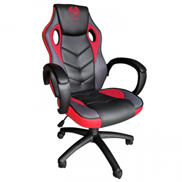 promotii-scaune.ro/Scaun-gaming-Skay-B19-negru-rosu-gri-zendeco.ro