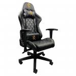 Scaun-gaming-Zendeco-Arka-B56-Leu-negru-auriu-zendeco.ro (2)