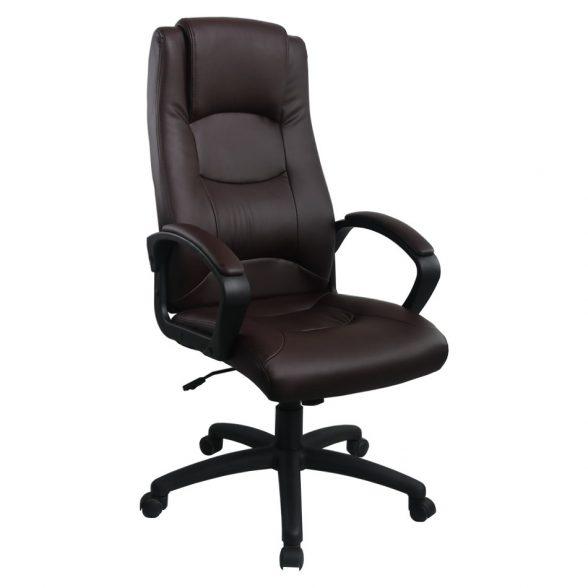 promotii scaune.ro/Scaun directorial Zen B140, negru,