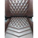 Zendeco.ro-Scaun Gaming Arka Luxury B146b brown brown (6)