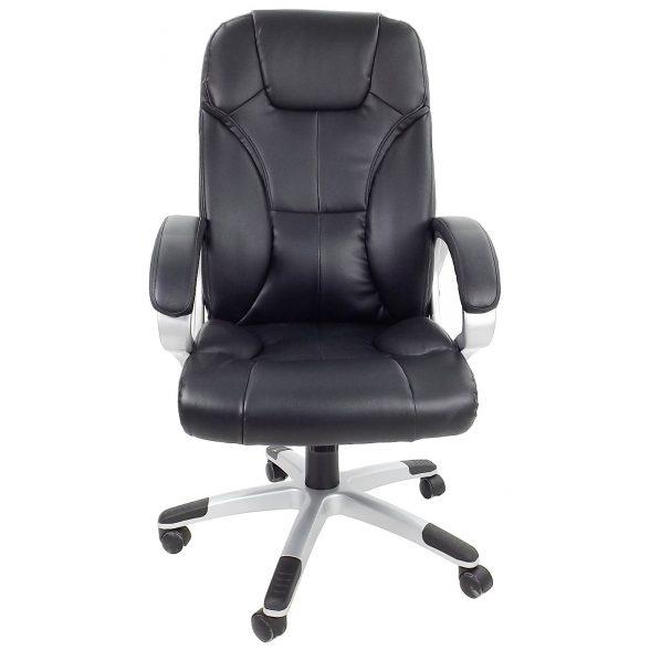 promotii scaune.ro-scaun directorial B109 negru (3)
