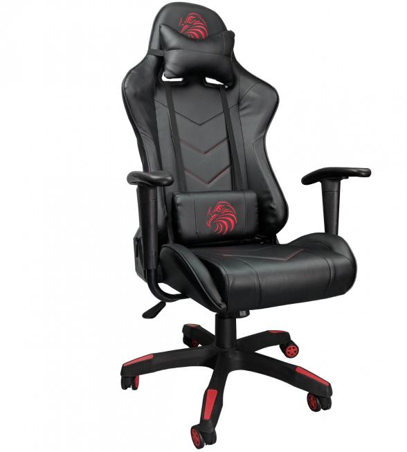 Promotii scaune.ro/scaun gaming Arka Eagle B54 negru