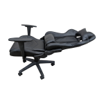 Zendeco.ro-Scaun Gaming B200 SPIDER black
