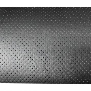 piele anti transpiratie perforata ecologica Scaun Gaming Arka Chairs