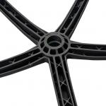 Zendeco.ro-Arma dubla de baza poliuretan pentru scaun gaming1